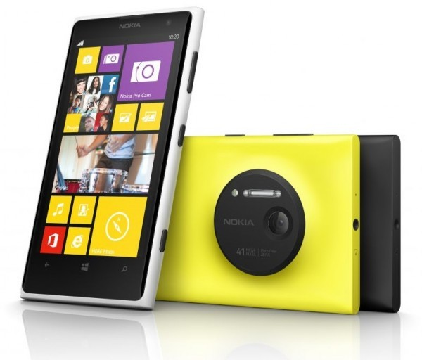 Smartphone nokia lumia 1020 camera 41mp 4g windows phone 8 dual core nokia lumia 1020 camera 41mp 4g touch windows phone 8 cores 4 ccuart Image collections