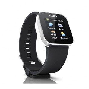 sony mn2 smartwatch
