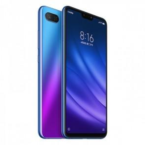 Smartphone Xiaomi MI 8 Lite RAM 4GB 6GB ROM 64GB 128GB Dual Chip Desbloqueado - 2