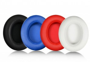 Replacement Parte Par Espuma Earpad  para Beats Studio 2.0 e Studio 2.0 Wireless - Cores