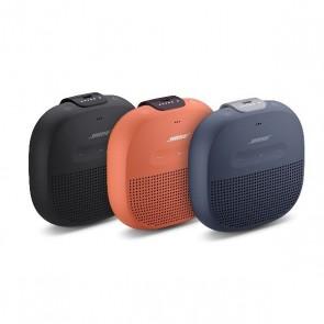 Bose SoundLink Micro 12