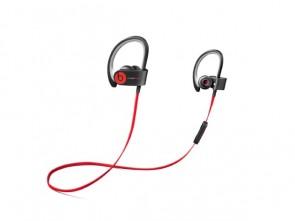 Beats Powerbeats2 2.0 Wireless Sem Fio Bluetooth Fones de Ouvido B0516