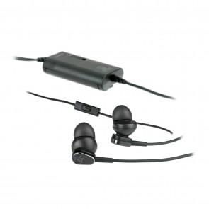 Audio-Technica ATH-ANC33iS 1