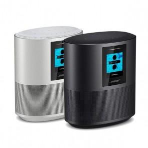 Bose Home Speaker 500 alto-falante com controle por voz Alexa