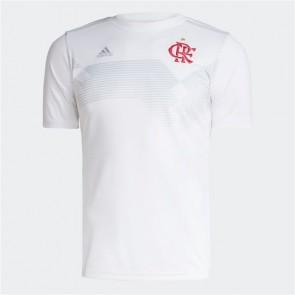 Camisa Flamengo 70 Anos 70 Years Edição Especial Adidas 2019