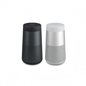Bose Soundlink Revolve 9