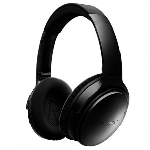 Bose - QuietComfort 35 QC35