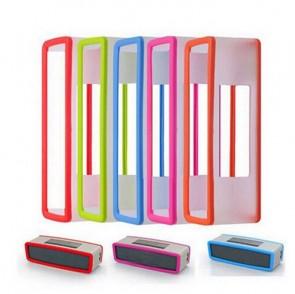 Case Capa Protetora para Bose SoundLink Mini Speaker Autofalante Compacto - Cores