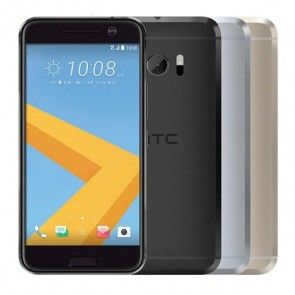 HTC 10 M10 4GB RAM 32GB ROM Quad Core