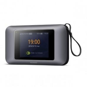 Huawei E5787 4G LTE 300 Mbps Cat6 Móvel WiFi Hotspot 4G Wireless WiFi Router