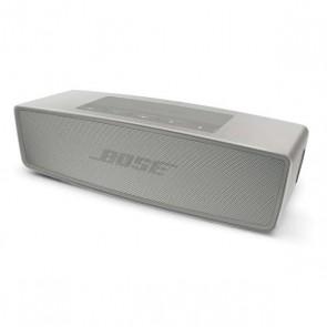 Bose - SoundLink Mini ll 2 ® Autofalante Speaker Compacto Pearl
