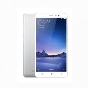 """Xiaomi Redmi Note 3 Pro 5,5"""" Hexa-Core 32GB 3GB Snapdragon 650 16MP"""