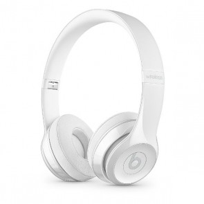 Beats by Dr. Dre Solo3 Wireless branco